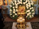 Рождество Христово встретили в мужском монастыре_6