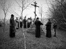 В мужском монастыре состоялся крестный ход_11