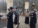 В мужском монастыре состоялся крестный ход_1