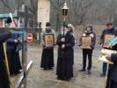 В мужском монастыре состоялся крестный ход_2