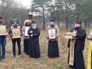 В мужском монастыре состоялся крестный ход_4