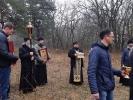В мужском монастыре состоялся крестный ход_5