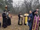 В мужском монастыре состоялся крестный ход_7