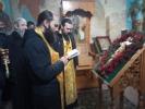 В мужском монастыре состоялся крестный ход_8