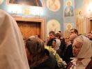 В мужском монастыре встретили Рождество Христово_2