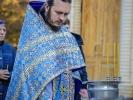 В мужском монастыре отметили осенний престольный праздник_1