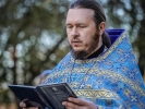 В мужском монастыре отметили осенний престольный праздник_3