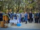 В мужском монастыре отметили осенний престольный праздник_5