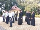 Начало нового учебного года в монастыре_10