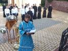 Начало нового учебного года в монастыре_11
