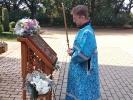 Начало нового учебного года в монастыре_12