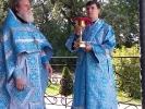 Начало нового учебного года в монастыре_14