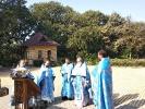 Начало нового учебного года в монастыре_3