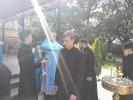 Начало нового учебного года в монастыре_4