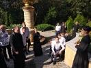 Начало нового учебного года в монастыре_6