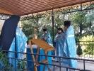 Начало нового учебного года в монастыре_7
