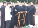 Начало нового учебного года в монастыре_8