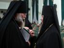 Собрание ответственных за работу с монастырями в епархиях_1