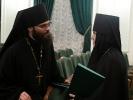 Собрание ответственных за работу с монастырями в епархиях_3