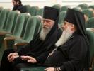 Собрание ответственных за работу с монастырями в епархиях_4