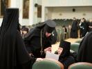 Собрание ответственных за работу с монастырями в епархиях_5
