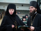 Собрание ответственных за работу с монастырями в епархиях_6