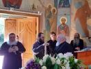 Митрополит Ставропольский и Невинномысский Кирилл посетил мужской монастырь_1