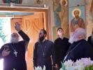 Митрополит Ставропольский и Невинномысский Кирилл посетил мужской монастырь_3