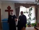 Митрополит Ставропольский и Невинномысский Кирилл посетил мужской монастырь_6