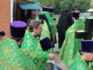 Память преподобного Силуана Афонского почтили_15