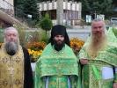 Память преподобного Силуана Афонского почтили_2
