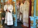 Епископ Галичский и Макарьевский Алексий поздравил настоятеля мужского монастыря с тезоименинами_11