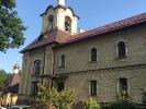 Епископ Галичский и Макарьевский Алексий поздравил настоятеля мужского монастыря с тезоименинами_1