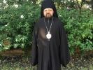 Епископ Галичский и Макарьевский Алексий поздравил настоятеля мужского монастыря с тезоименинами_2