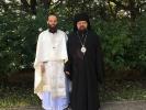 Епископ Галичский и Макарьевский Алексий поздравил настоятеля мужского монастыря с тезоименинами_3