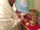 Епископ Галичский и Макарьевский Алексий поздравил настоятеля мужского монастыря с тезоименинами_4