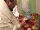Епископ Галичский и Макарьевский Алексий поздравил настоятеля мужского монастыря с тезоименинами_5