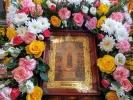 Божественная Литургия в день памяти иконы Пресвятой Богородицы «Всех скорбящих Радость»_1