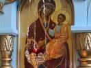 Божественная Литургия в день памяти иконы Пресвятой Богородицы «Всех скорбящих Радость»_7