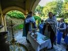 В мужском монастыре иконы Божией Матери «Всех скорбящих Радость» отметили престольный праздник_2