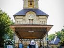 Митрополит Кирилл совершил Литургию в мужском монастыре иконы Божией Матери «Всех скорбящих Радость»_11