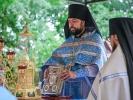духовная семинария_10