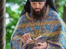 духовная семинария_14