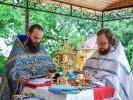 духовная семинария_1
