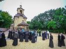 духовная семинария_39