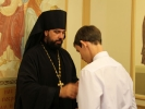 духовная семинария_3