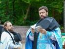 духовная семинария_44