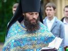 духовная семинария_45