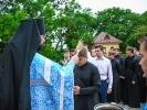 духовная семинария_48