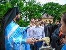 духовная семинария_49